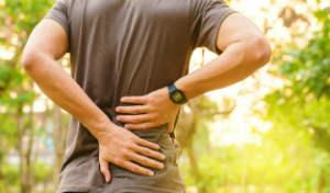 Cele mai bune medicamente naturiste, tratamente pt. dureri de spate, articulații