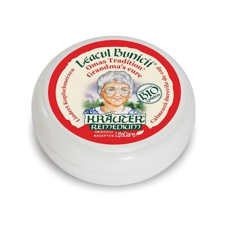 crema pentru rosturi secretul bunicului)