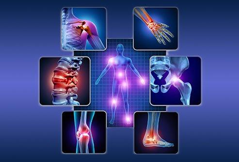 boli degenerative-distrofice ale articulației genunchiului răni și zdrobi articulațiile umărului