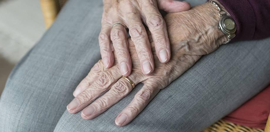cum diferă artrita de tratamentul artrozei)