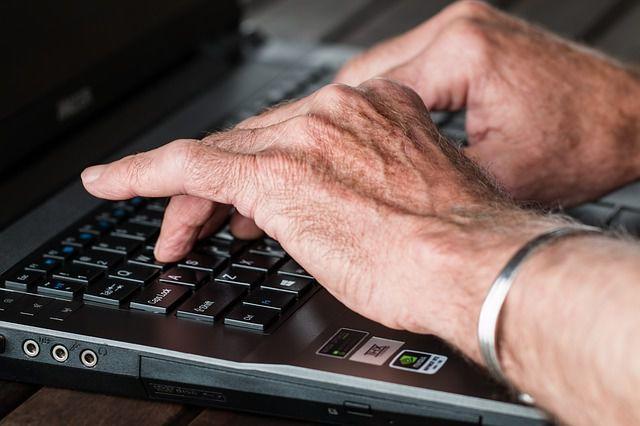 cum se poate vindeca artrita pe braț