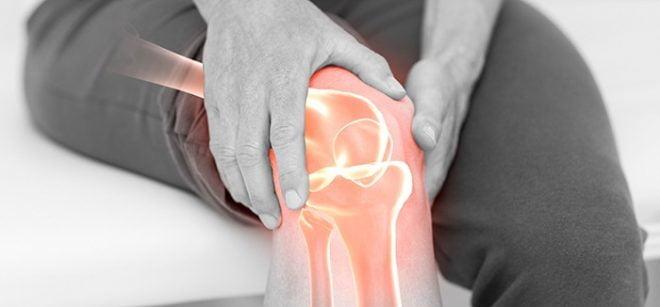 cum se tratează artroza membrelor