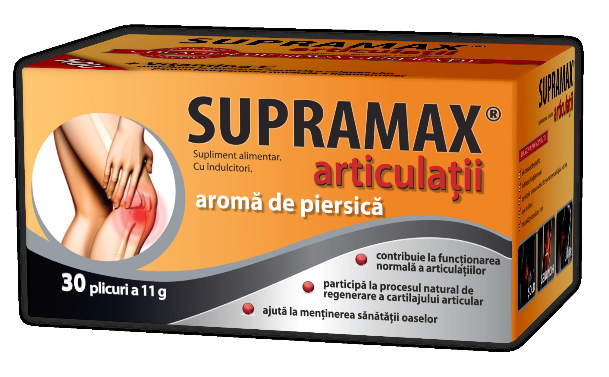 vitaminele articulare)