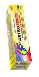 tratamentul cu antibiotice al artrozei)