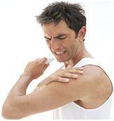 dureri de umăr și amorțeală a degetelor cremă de bioritm pentru articulații