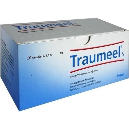medicamente contra durerii articulare în fiole