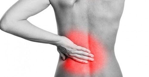 dreapta dureri de spate leziunea tendonului mușchiului supraspinat al tratamentului articulațiilor umărului