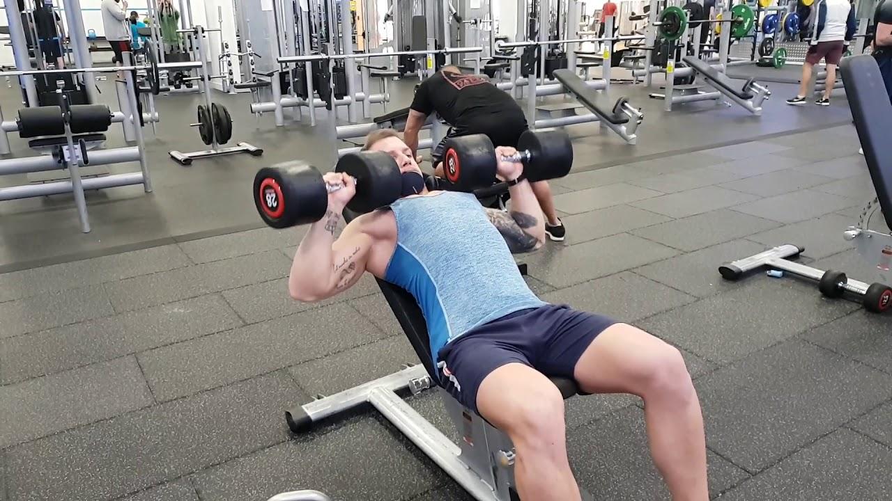 durere în articulațiile picioarelor după antrenament