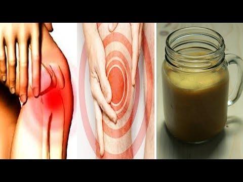 dureri articulare cu homeopatie)