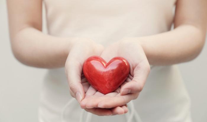 Cand ar trebui sa ne ingrijoreze durerea in piept?
