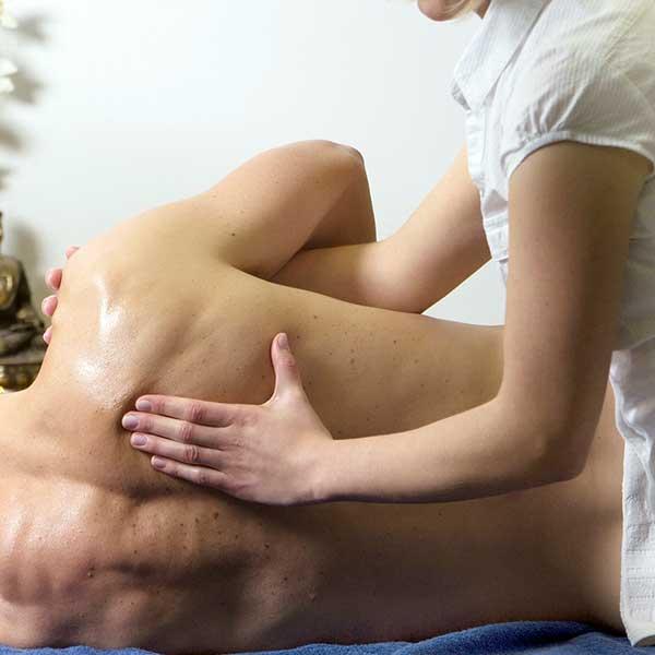 dureri articulare după naștere decât pentru a trata