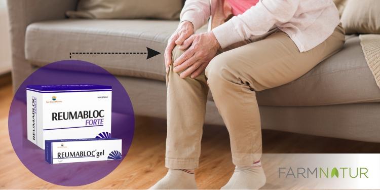 dureri articulare în repaus homeopatie împotriva artrozei articulațiilor