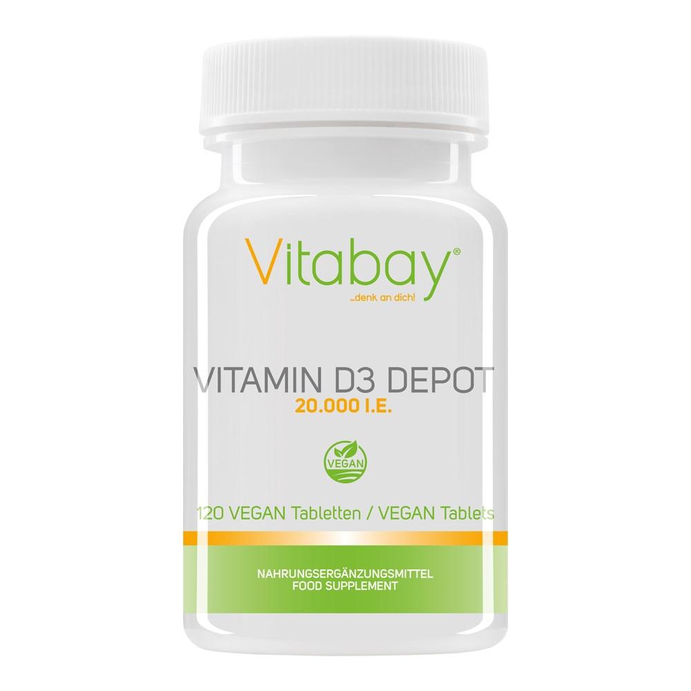 Dureri articulare Vitamina D