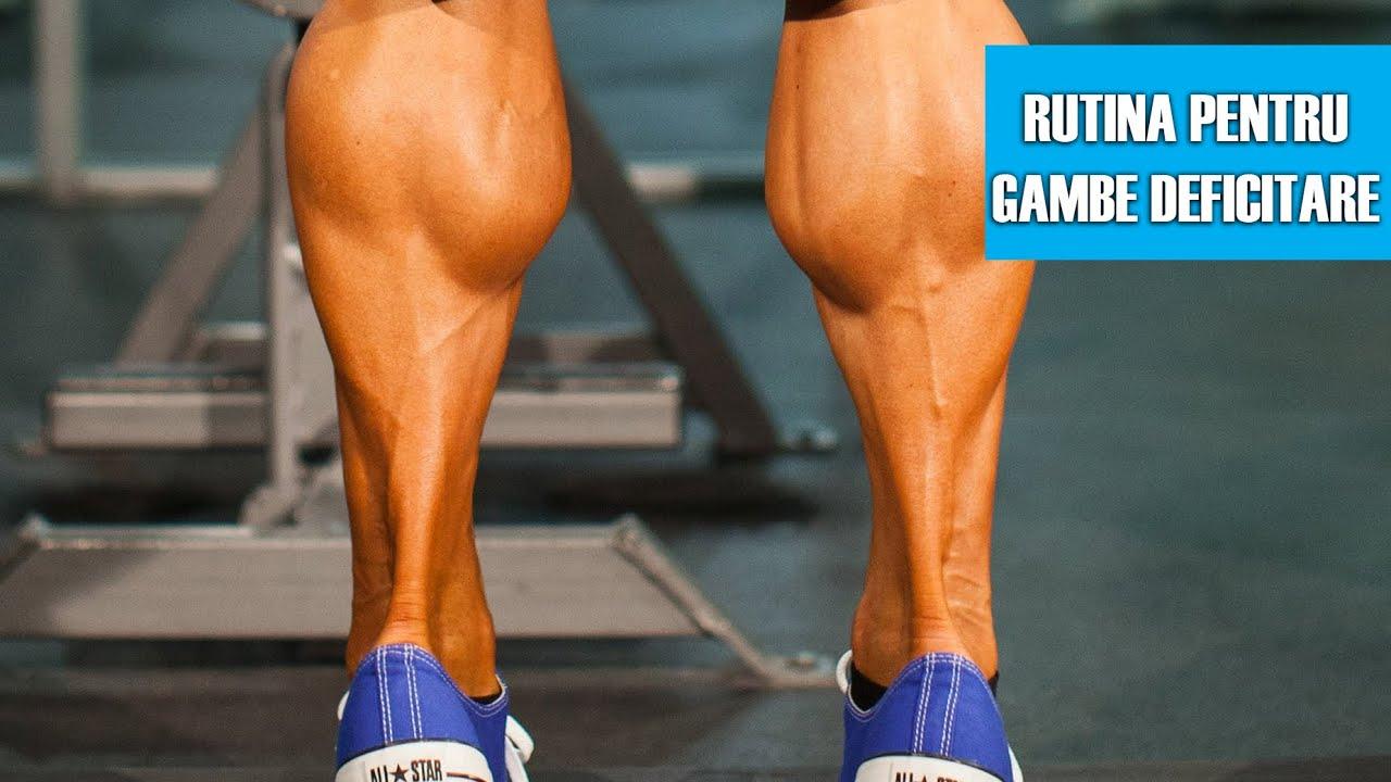 reținerea articulației genunchiului inflamația articulațiilor degetului de la picioare