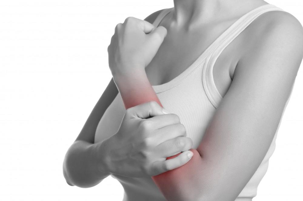 cât de rapid se dezvoltă artroza articulației șoldului