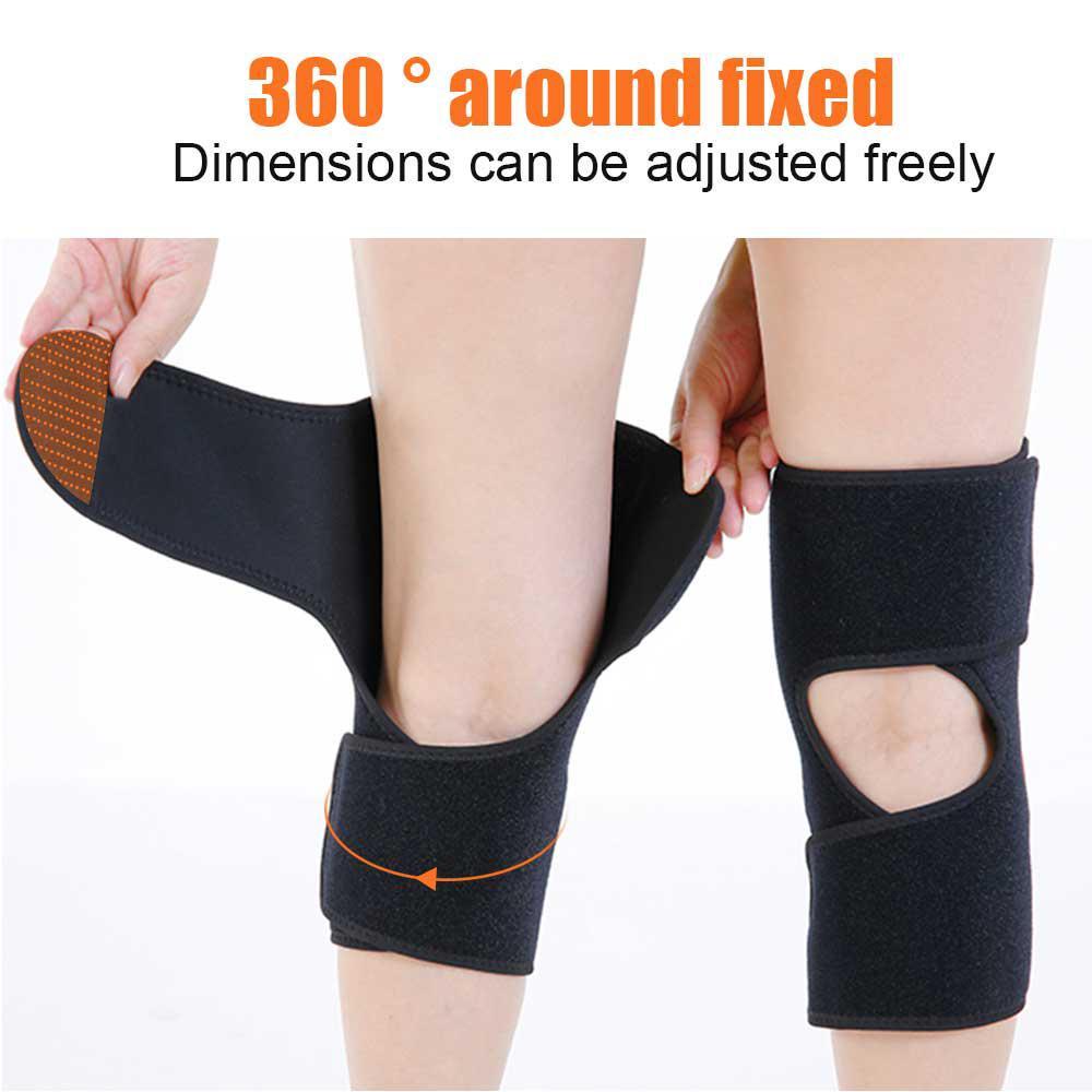 cumpărați echipamente pentru tratamentul articulațiilor articulațiile au început brusc să doară ce este