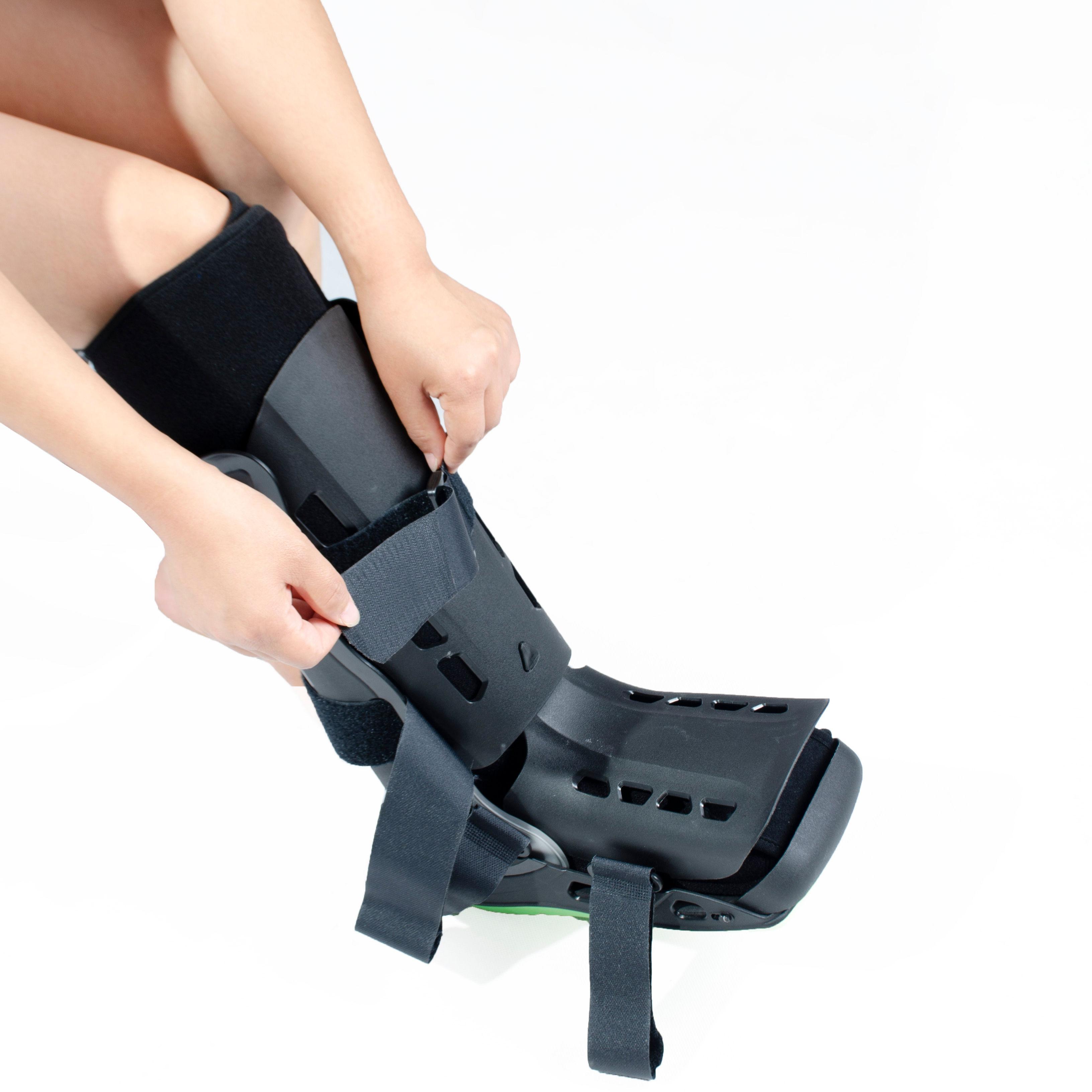 unguent walker rapid pentru articulații cumpăra