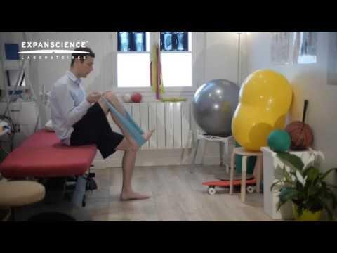 tratamentul articulației saramurii