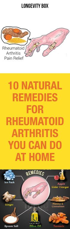 inflamație articulară cu reumatism