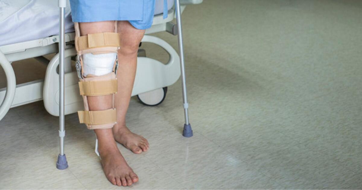 medicamente intravenoase pentru genunchi)