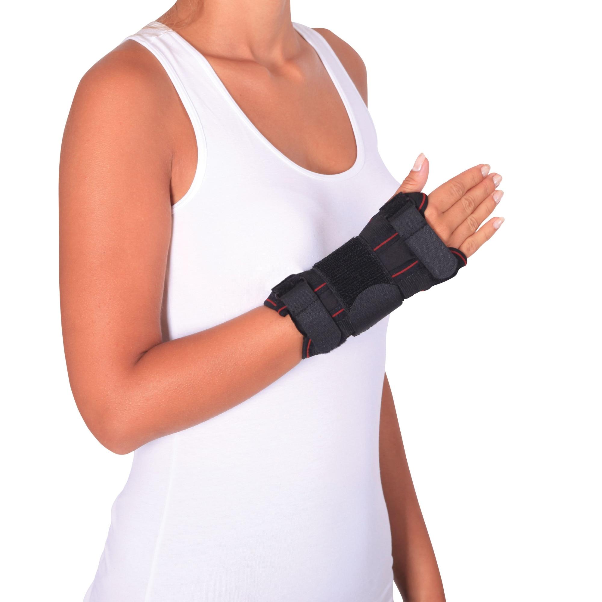 încheietură încheietura mâinii ksa după artroza traumatică a genunchiului