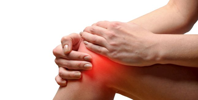 osteoartroza primei etape a tratamentului articulației genunchiului