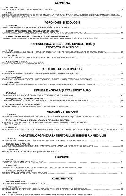 recenzii pentru compoziția dona preparatelor comune