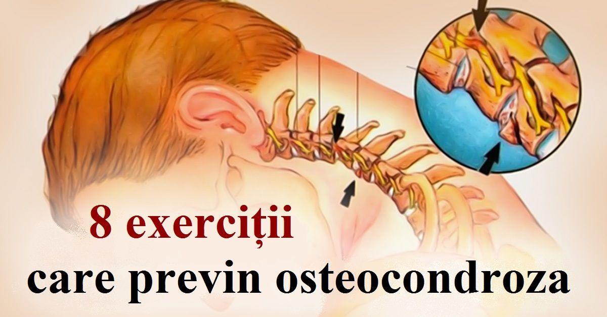 osteocondroza articulațiilor mari Se va vindeca artrita la genunchi?