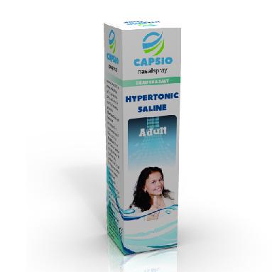 soluție salină pentru dureri articulare)