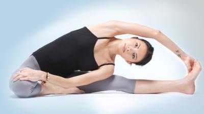 cum să tratezi articulația gleznei osteoartrite ale tratamentului articulațiilor genunchiului recenzii