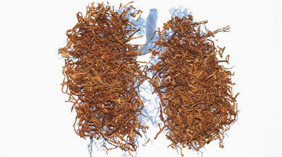 tratament comun pentru tutun)