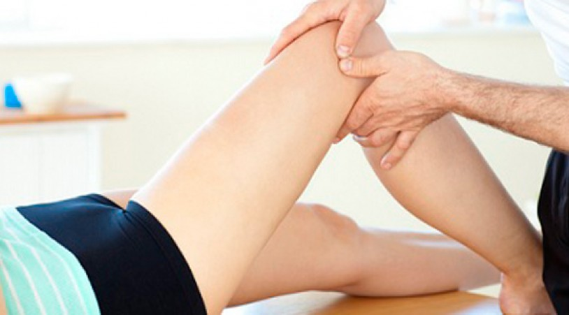 tratament cu artroză caripazimă