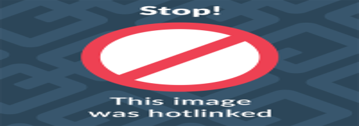 tratamentul articulațiilor de mestecat)