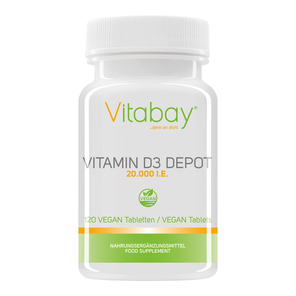 tratamentul vitaminelor articulare)