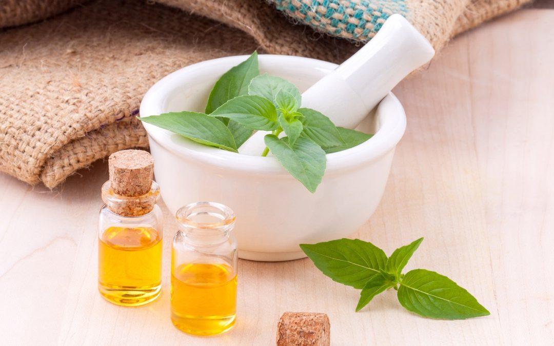 utilizarea uleiului de eucalipt în tratamentul articulațiilor)