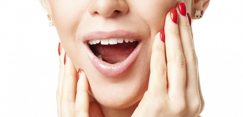 ce este boala sistemică a țesutului conjunctiv